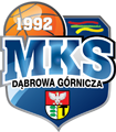 Partner MKS D�browa G�rnicza